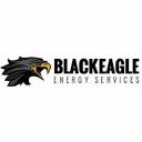 Blackeagle Energy