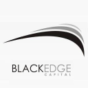 BlackEdge Capital logo