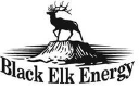 Black Elk Energy, LLC logo