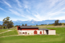 Blackenbrook Vineyard logo