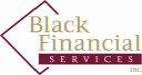 Black Financial Services, Inc logo