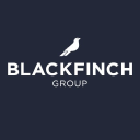 Blackfinch Investment Solutions Limited logo