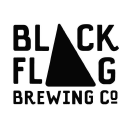 Black Flag Brewing