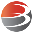 Blackfoot Telecommunications Group logo