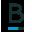 Blackford Analysis Ltd logo