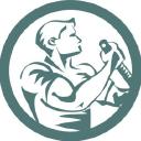 Blackford Capital, LLC logo