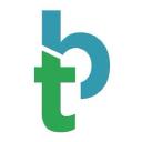 Blackfriars Theatre - Rochester, NY logo