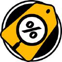 Blackfridaydanmark logo icon