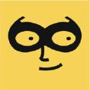 Black Friday Sale logo icon