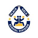 Black Gold Regional School logo