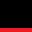 Black Graf LLP logo