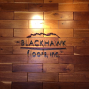Blackhawk Floors, Inc logo