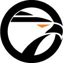Blackhawk Mining logo icon
