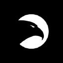 Blackhawk Tracking Systems logo