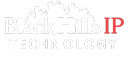 Black Hills IP Technology logo