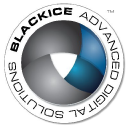 Black Ice Digital logo
