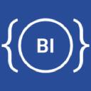 Blackicecrm logo