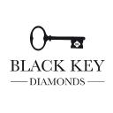 Black Key Diamonds (Pty) Ltd logo