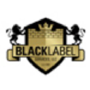 Black Label Services, LLC