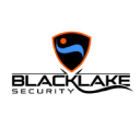 BlackLake Security on Elioplus