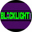 Blacklight.com