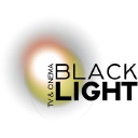 Blacklight productions logo
