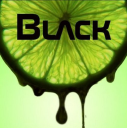 BlackLime Hosting, LLC. logo