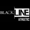 Blackline Athletic, LLC logo