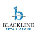 BLACKLINE Retail Group, LLC logo