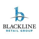 BLACKLINE Retail Group, LLC logo
