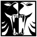 Black Lion Pictures Ltd. logo