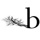Black Longboards, LLC logo
