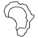 Black Male Development Symposium logo