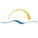 Blackman & Sloop, CPAs, P.A. logo