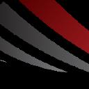 Black Mesa Consulting logo