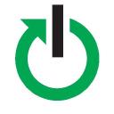 Blackmore Computers Ltd logo