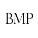 Blackmore Partners Inc logo icon