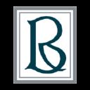 Blackmore-Rowe Insurance logo