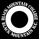 Black Mountain College Museum + Arts Center logo