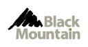 Black Mountain Insulation Ltd logo