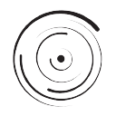 Black Nova Digital logo