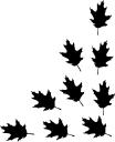 Black Oak Staffing Solutions (B.O.S.S.) logo