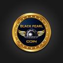 Black Pearl Coin (XBP) Reviews