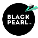 Read Black Pearl Mail Reviews