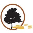 Black Pine Animal Sanctuary logo