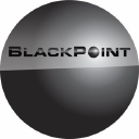 BlackPoint IT Services logo