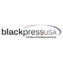 BlackPressUSA.com