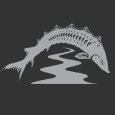 Black River Caviar Logo
