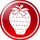 Black River Produce Company Logo