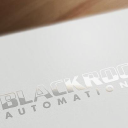 Blackrock Automation Ltd logo